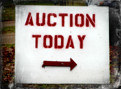 Davis and Associates Auctioneers